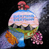 Everything Everything by Transviolet