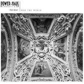Run the World (Shyloom Remix) by Powerhaus