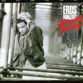 Heroes De hoy (35th Anniversary Edition (Remastered 192 khz)) von Eros Ramazzotti