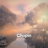 Chopin fra Relaxing Music Therapy