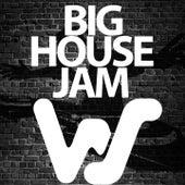 World Sound Big House Jam de Various Artists