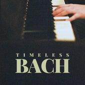 Timeless Bach de Johann Sebastian Bach