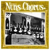 Nuns In Chorus by Sister Angela