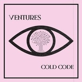 Cold Code by The Ventures