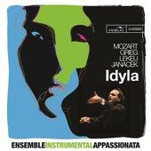 Idyla de Ensemble Instrumental Appassionata
