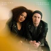 Acoustic Versions de Karizma Duo