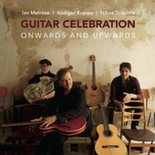 Guitar Celebration (Onwards and Upwards) von Ian Melrose