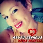 Nena Mortal by Grupo Pekados