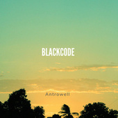 Blackcode by Antrowell