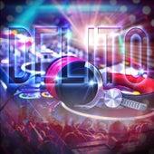 Delito (Remix) de Dj Cumbio