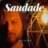 Saudade (Cover) de Jeff Alves