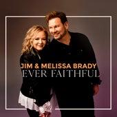 Ever Faithful fra Jim