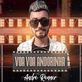 Voa Voa Andorinha (Cover) fra Andre Renner