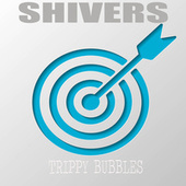 Shivers (Originally Performed by Ed Sheeran) (Karaoke) de Trippy Bubbles