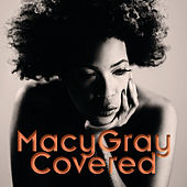 Covered von Macy Gray