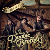 The American Dream by The Doobie Brothers