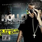 Da Lo Life by HOLLO