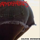 Atmospherics de Chris Manias