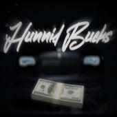 Hunnid Bucks by Tarik