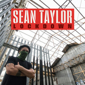 Lockdown von Sean Taylor