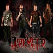 Terminal Endeavor by Dark Matter