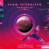Juno's tender call von Vangelis