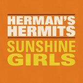 Sunshine Girls by Herman's Hermits