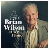 God Only Knows by Brian Wilson