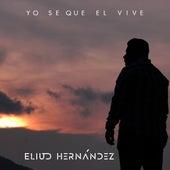 Yo Se Que el Vive de Eliud Hernández