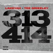 313-414 fra Lakeyah