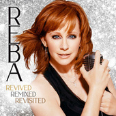 The Night The Lights Went Out In Georgia (Eric Kupper Remix) by Reba McEntire
