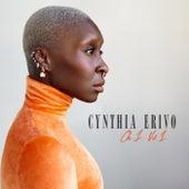 Ch. 1 Vs. 1 by Cynthia Erivo