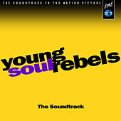 Young Soul Rebels Soundtrack de Various Artists