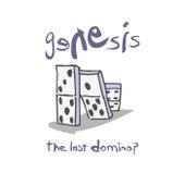 The Last Domino by Genesis