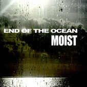 Dying For A Light In The Dark (We Are) by Moist