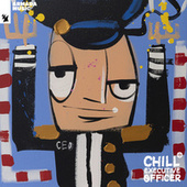 Chill Executive Officer (CEO), Vol. 12 (Selected by Maykel Piron) by Chill Executive Officer