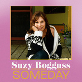 Someday von Suzy Bogguss