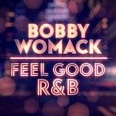 Feel Good R&B by Brotherhood