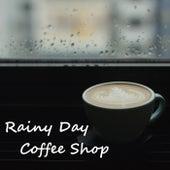 Rainy Day Coffee Shop de Royal Philharmonic Orchestra