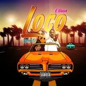 Loco by Elison
