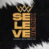 Se Le Ve (Perreo) (Remix) de Damian Escudero DJ