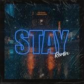 Stay (Remix) von Nico Manriquez