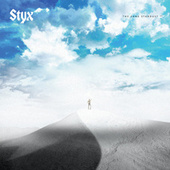 The Same Stardust EP by Styx