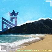 Historias del Caribe de Nacho