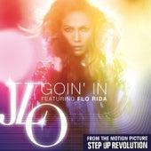 Goin' In de Jennifer Lopez