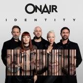 Identity von On/Air