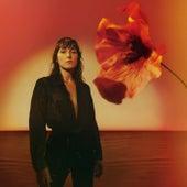 Le Dernier Jour du Disco by Juliette Armanet