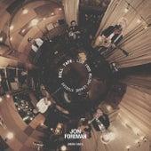 Jesus, I Have My Doubts (Live) by Jon Foreman