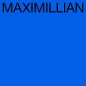 Letters by Maximillian