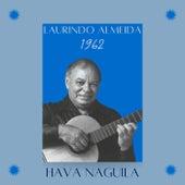 Hava Naguila (1962) von Laurindo Almeida